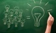 基于网络的集体智慧融入价值创造的商业模式可视化表征的途径