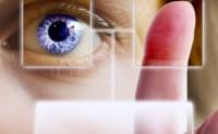 Kinect视频中运用全身运动和人体测量统计学的人物识别技术