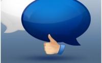 基于Co-occurrence特征和集体智慧的用户声望评估