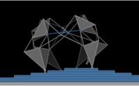 Flash应用 — 物理引擎 之 APE