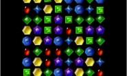 Flash应用领域 — 游戏 宝石迷阵