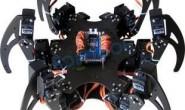 Arduino人机交互概述
