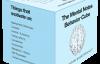 用户体验的模型:心灵笔记的行为矩形(Mental Notes Behavior Cube)