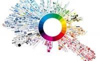 信息架构:你的用户是谁?UCD的流程