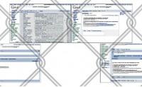 信息架构:让页面关注用户的主要任务
