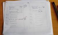 信息架构:利用信息架构的知识设计一个网站