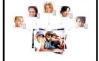 为移动社交媒体应用抽取以用户体验为中心的产品需求
