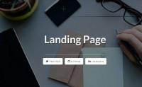 着陆页与在线销售的关键因素