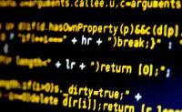 写前端代码真是一件有意思的事情