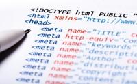 HTML/XHTMLinonepage
