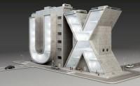什么是用户体验设计中的交付件?都包括哪些交付件?