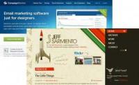 为商业Web应用设计用户界面