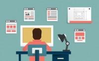 互联网产品经理应该掌握哪些知识呢?