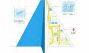 高德地图APP产品体验报告