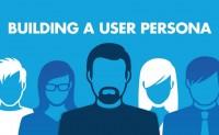 用户研究——用户角色概述