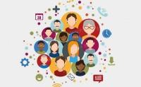 用户研究——用户角色的使用