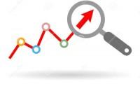用户研究——数据分析的主要类型