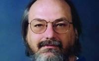 互联网发展简史:Ken Thompson世界上最杰出的程序员