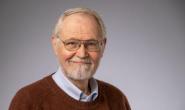 互联网发展史人物篇:布莱恩·克尼汉(Brian Kernighan)——Unix和C语言背后的巨人