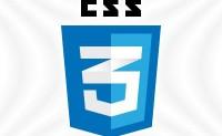 CSS3的判断对错题