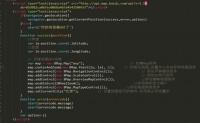 JavaScript__多媒体和图形编程的练习题