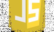 JavaScript数组的练习题