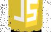 JavaScript函数的练习题