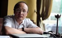 中国早期的程序员:鲍岳桥与UCDOS和联众的故事