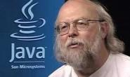 程序员的中年危机?从Java之父高斯林的经历谈起