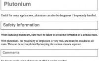 CSS权威指南(第四版)读书笔记——第2章 选择符之样式的基本规则