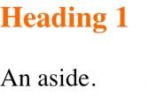 CSS权威指南(第四版)读书笔记——第4章 值和单位之三