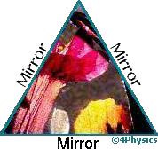 60-60-60-kaleidoscope