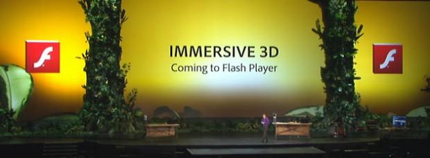 AdobeMaxK1-3D-immersive