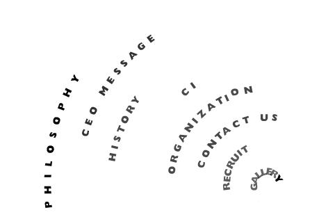 annulation-Navigation-Menus