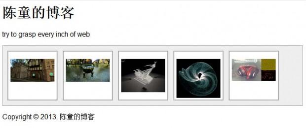 js_gallery1