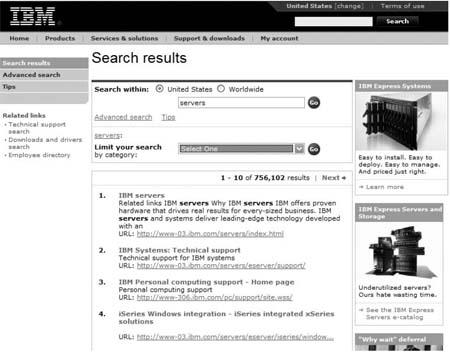 blog_search_ibm3