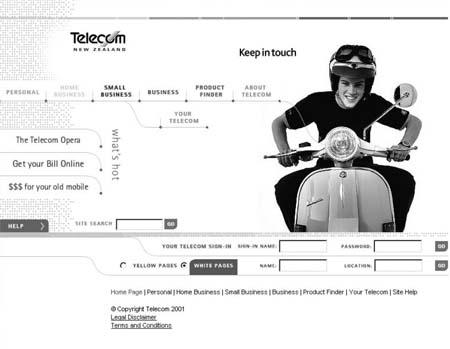 blog_search_telecom