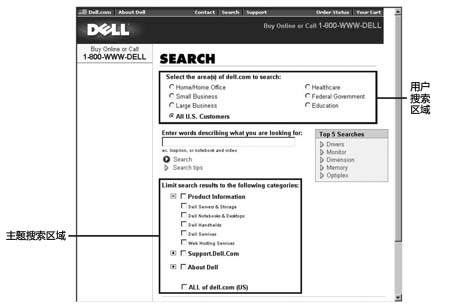 search_dell