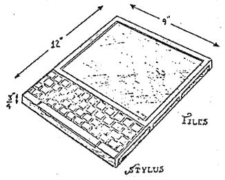 Dynabook1