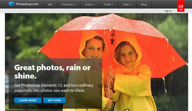 photoshop_com