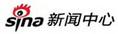 sina_logo1