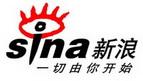 sina_logo2