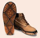 ch4_shoe