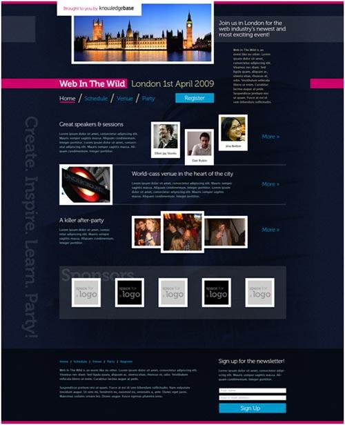 elements_design
