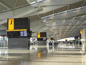 p1_airport