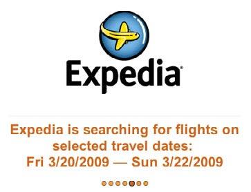 p2_expedia