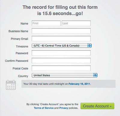 ch20_register