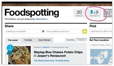 ch21_foodspotting