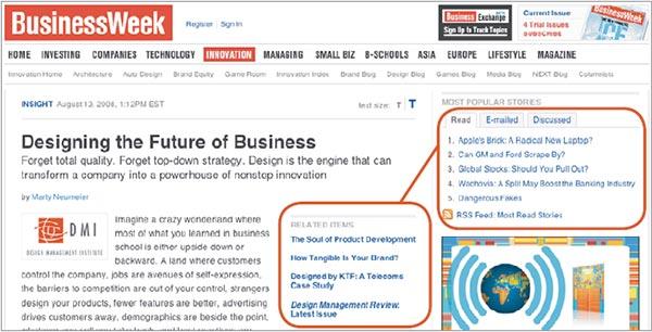 ch3_businessWeek