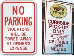 ch8_parking